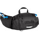 CamelBak Repack LR 4 Hydration Belt black